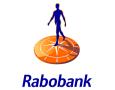 Rabobank Peel Noord